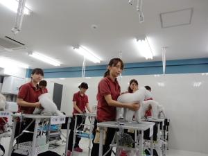 DPP_0099.JPG