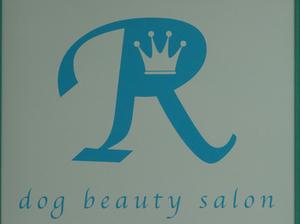 radiant_rogo.jpg