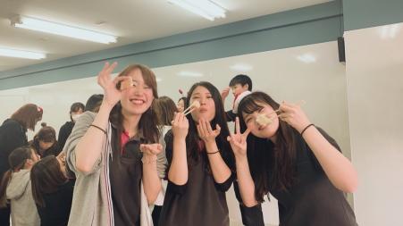 736_0014ss.JPG