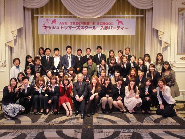 入学式ブログ用写真.jpg